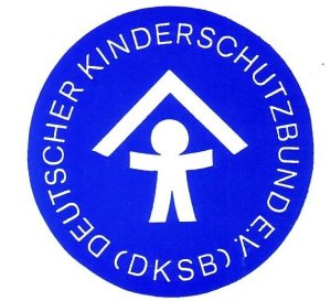 DKSB Neues Bild-logo