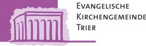 evkg_trier-logo