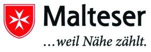 01_RZ_Logo-Malteser-2016_CMYK