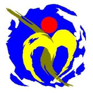 Mutterhaus-Logo