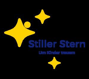 STILLER_STERN_WEB