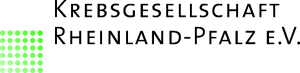 kgrlp_logo_4c