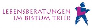 logo lebensberatung